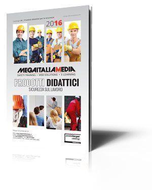 Catalogo N.44 - Prodotti didattici
