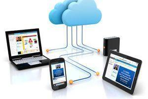 Piattaforme e-Learning e Soluzioni Web
