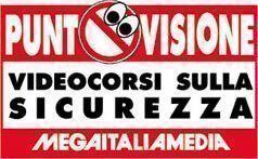 PuntoVisione Mega Italia Media