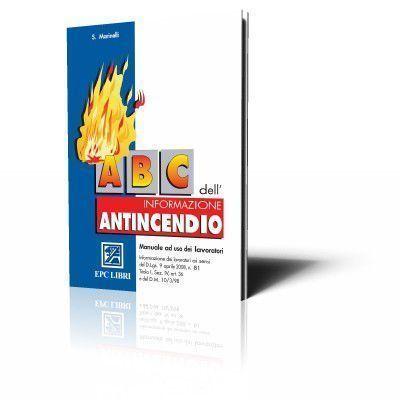 ABC dell'informazione antincendio