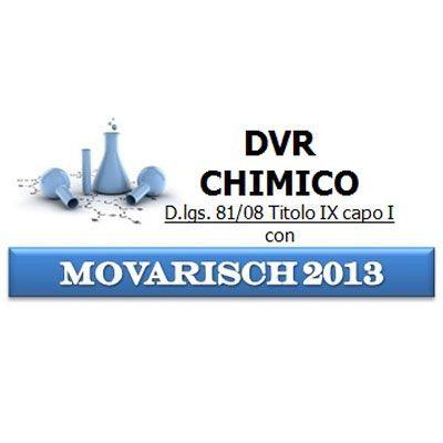Movarisch 2013 Software