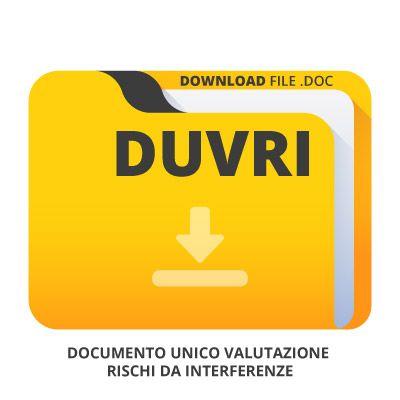 Immagine DUVRI - Servizi Attrezzature Biomediche