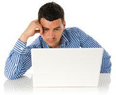 L'e-Learning: la soluzione migliore per la formazione!