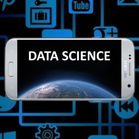 corso sicurezza sul lavoro online DATA SCIENCE