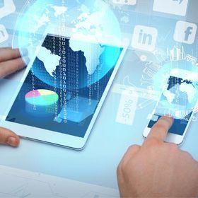 corso sicurezza sul lavoro online DIGITAL UPSKILLING