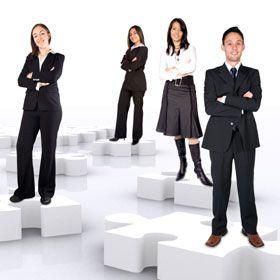Gestione dei collaboratori (3)