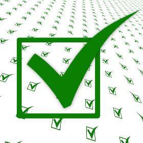 corso sicurezza sul lavoro online NORME ISO