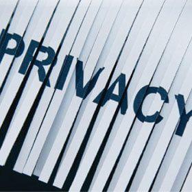 corso sicurezza sul lavoro online PRIVACY