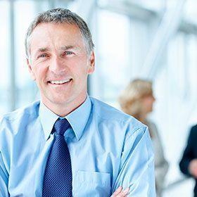 Corsi di formazione per datori di lavoro RSPP