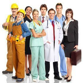 Corsi online di formazione e aggiornamento per lavoratori