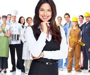 Come è articolata la formazione per la sicurezza sul lavoro dei lavoratori?