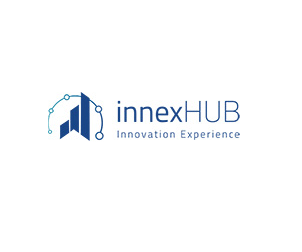 Mega Italia Media è fornitore accreditato Innexhub per i servizi di formazione