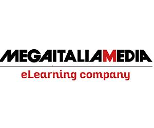 Mega Italia Media diventa Società per Azioni