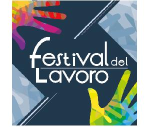 Mega Italia Media sarà presente al Festival del Lavoro 2019
