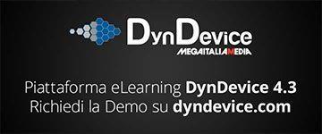 LMS DynDevice: da oggi è disponibile per tutti la versione 4.3