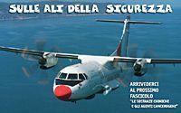 Mega Italia Media si conferma un punto di riferimento per la formazione sulla sicurezza nei luoghi di lavoro