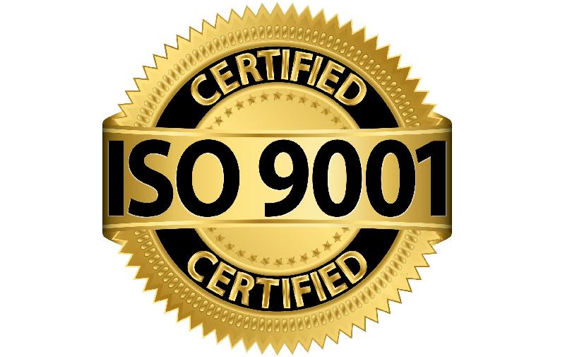 Nuovo corso e-Learning sulla norma ISO 9001:2015