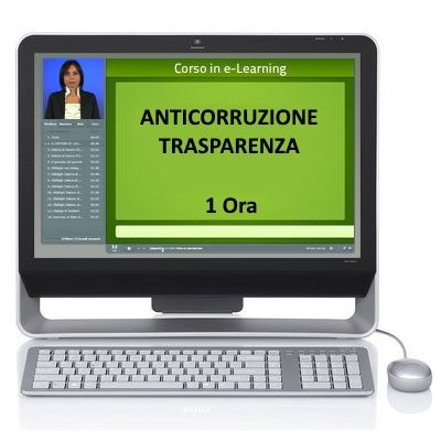 Corsi in e-Learning