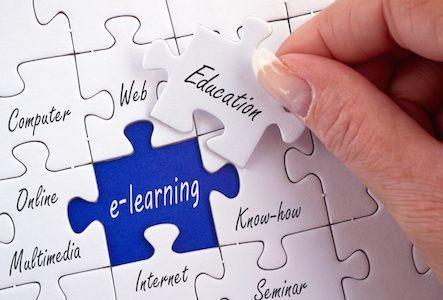Ti interessa la formazione in e-Learning? Leggi Elearning News