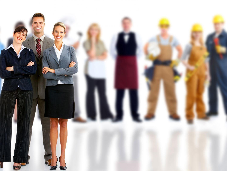 Quali corsi di formazione per la sicurezza sul lavoro possono essere svolti in eLearning?