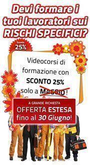 Promozione Mega Italia Media di Maggio 2012