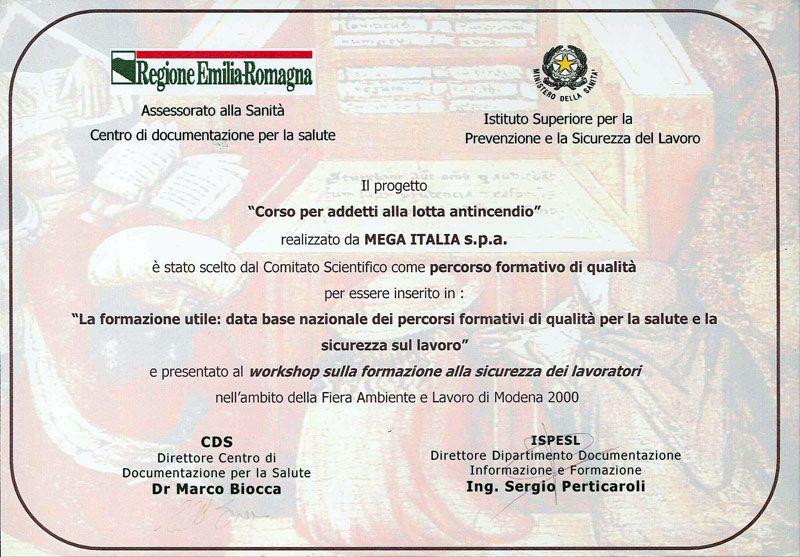 Premi Mega Italia Media