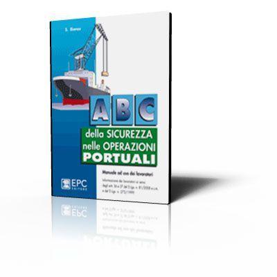 Immagine ABC della sicurezza nelle operazioni portuali