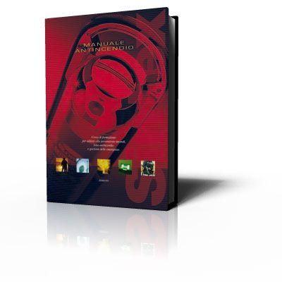 Manuale Antincendio - Basso Rischio