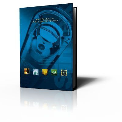 Manuale Antincendio - Medio Rischio
