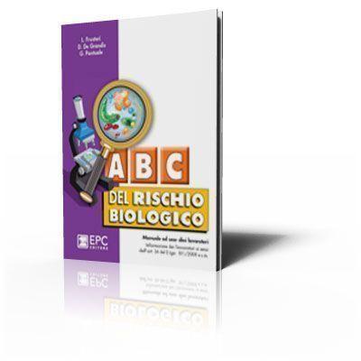 Immagine ABC del rischio biologico
