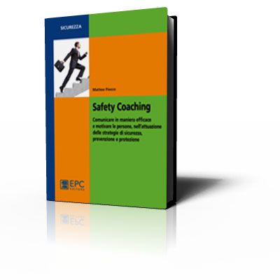 Immagine Safety Coaching