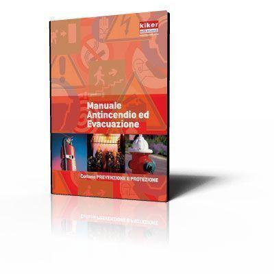 Manuale Antincendio ed Evacuazione