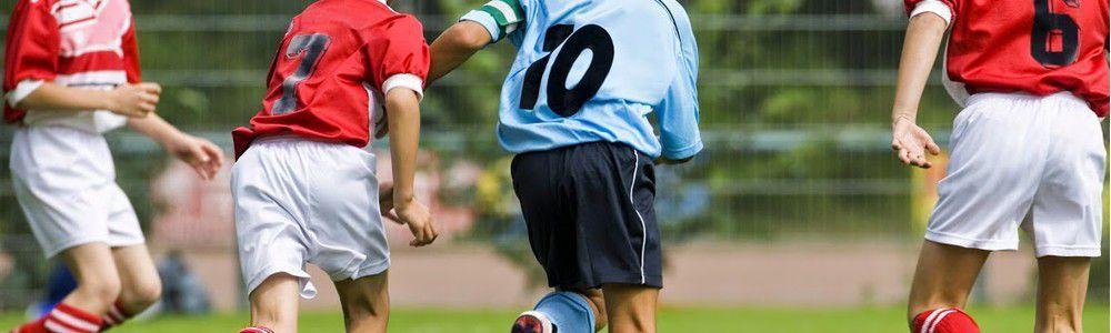 Sicurezza nelle società sportive