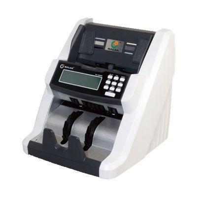 Valorizzatrice di banconote Euro BJ 6200