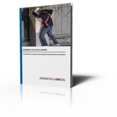 Sicurezza e salute sul lavoro - DVD