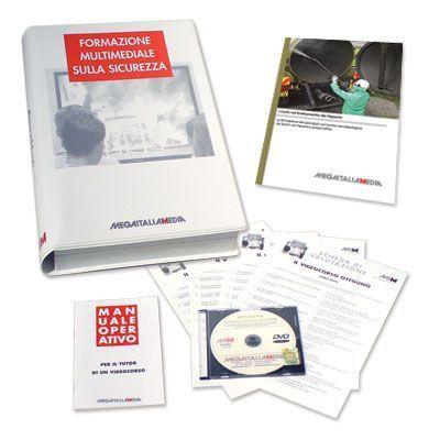 Rischi nel trattamento dei liquami in DVD
