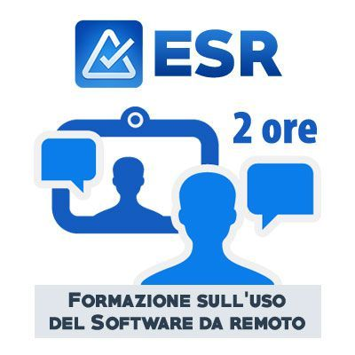 EASY SAFETY REMINDER - Formazione sull'uso del software (2 ore)