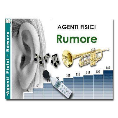 Rumore in PDF