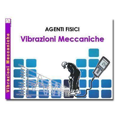 Immagine Vibrazioni meccaniche in PDF