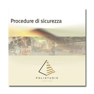 Immagine Procedure di sicurezza