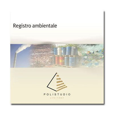 Immagine Registro ambientale