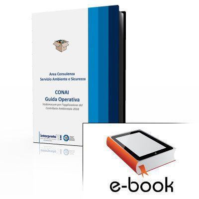 CONAI Guida operativa e Vademecum per il corretto versamento del contributo manuale