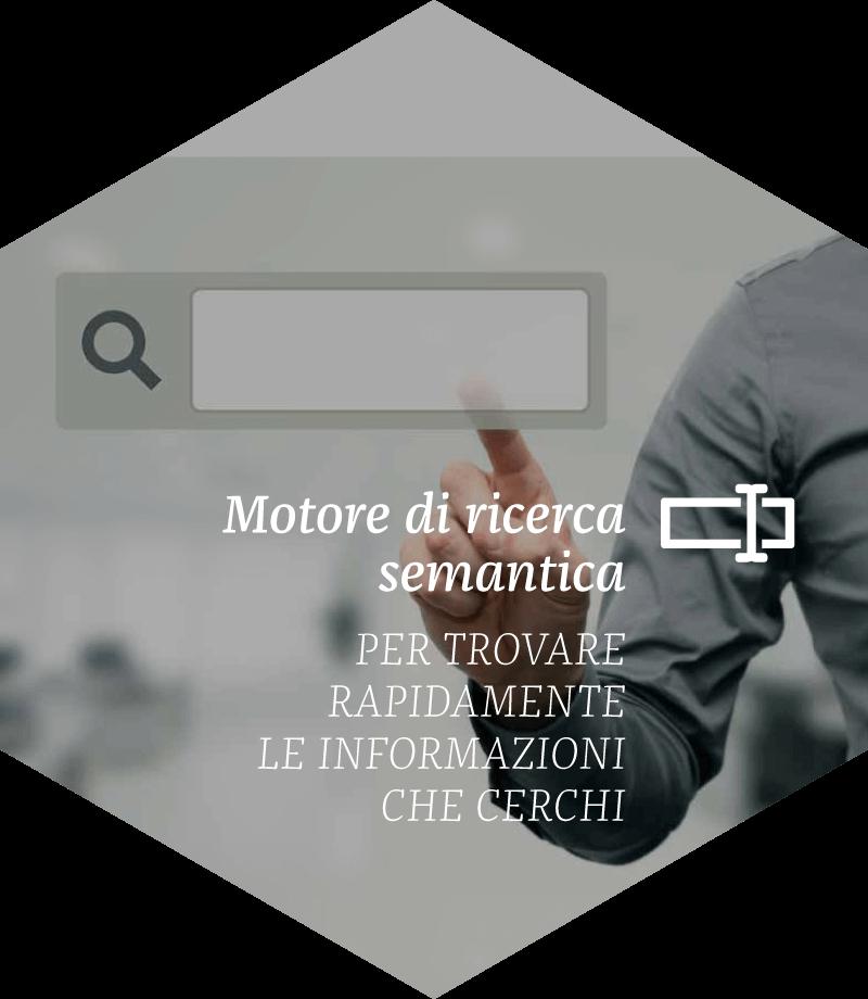 Software SUITE SICUREZZA LAVORO