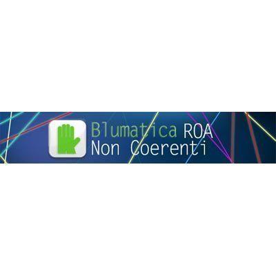 Blumatica ROA - Radiazioni Ottiche Non Coerenti