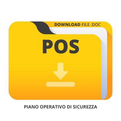 Immagine POS - Opere di Impermeabilizzazione