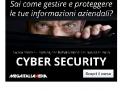 Cyberattacchi in Italia: spendiamo troppo poco e rischiamo molto