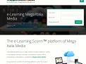 Novità: piattaforma in versione lingua inglese
