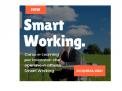 Disponibile il nuovo corso e-Learning Aggiornamento lavoratori Smart Working - 1 ora